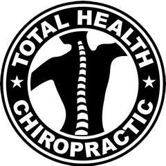 Total Health Chiropractic, East Ridge Chiropractor, Chiropractics East Ridge